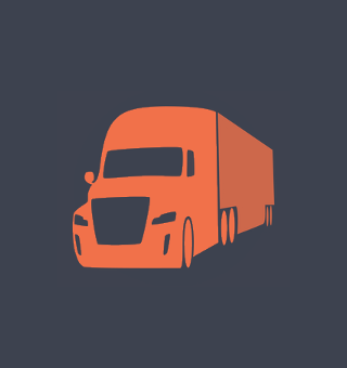 Heavy Transport Trucking - Queensland, NSW, Victoria, Western Australia...